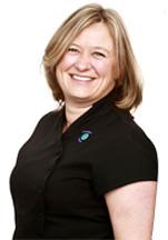 Dr Stephanie Giles